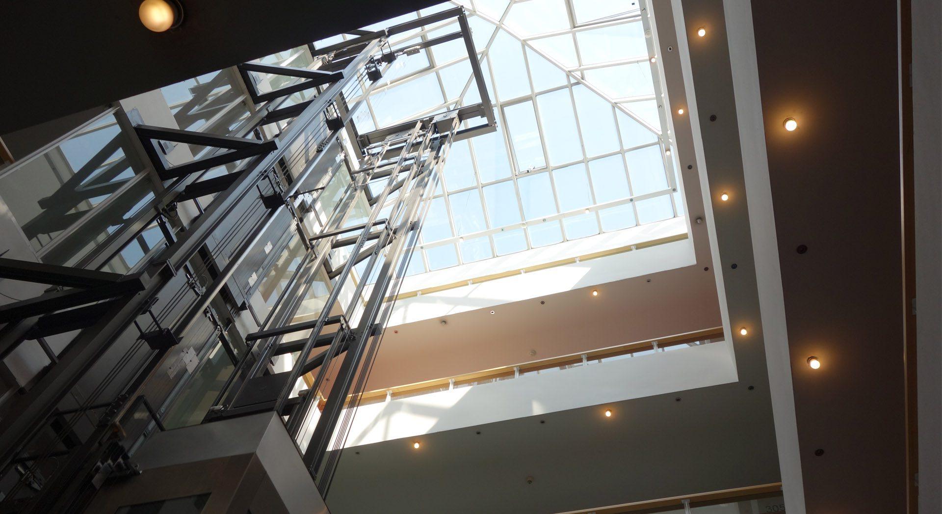 Architektur; Innenarchitektur; Veranstaltung; Lichtkonzept; Hotel Alte Werft;