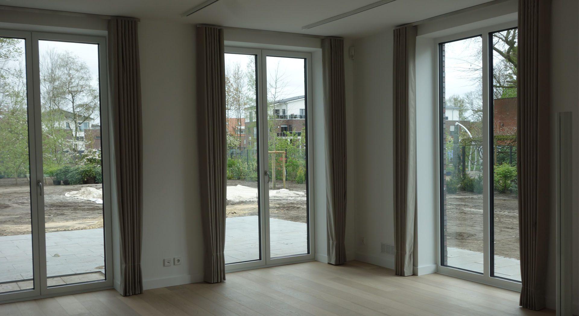 Einfamilienhaus; Architektur; Einfamilienhaus; Innenarchitektur; Neubau;