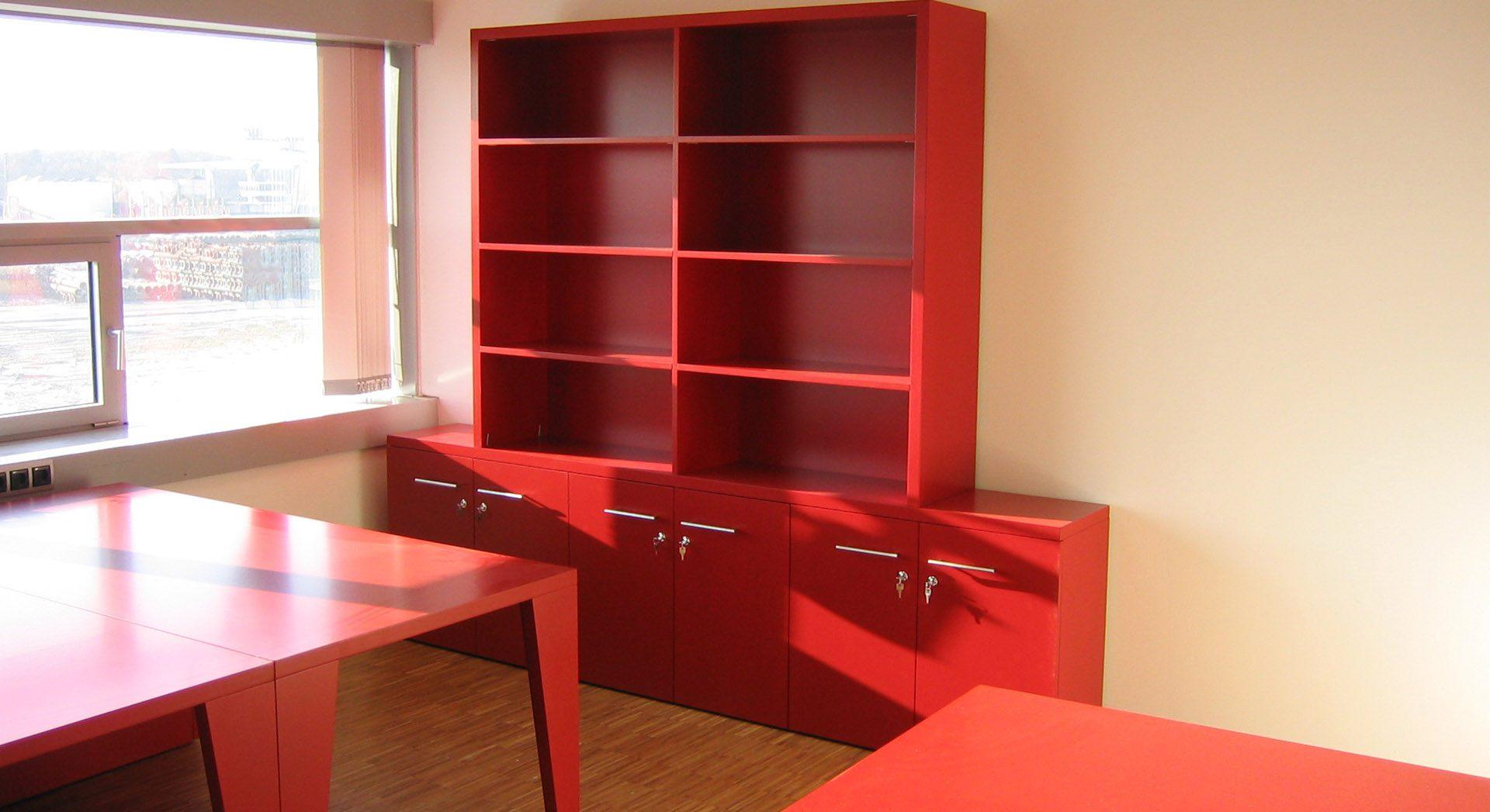 Gewerbearchitektur; Innenarchitektur; Möbeldesign; Ladeneinrichtung; Raumgestaltung;